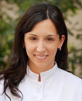 Image for Meritxell Martínez
