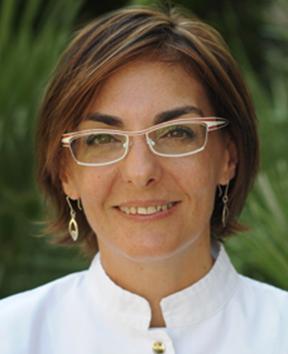 Image for Meritxell Gabarro