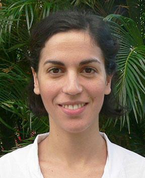 Image for María José Gameiro