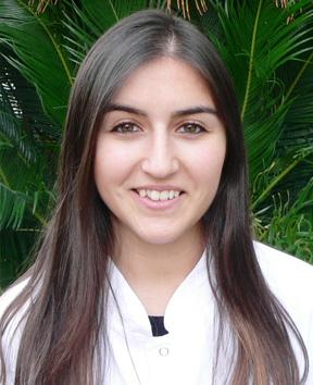 Image for Clàudia Cabrera